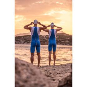 sailfish Rebel Pro 2 Swimskin Women blue/white